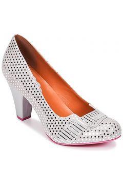Chaussures escarpins Cristofoli ELOV(115390750)