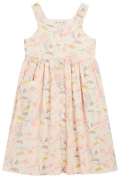 Kleid Laly(117294339)