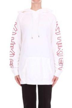 Sweat-shirt R13 R13WW3608(101567388)