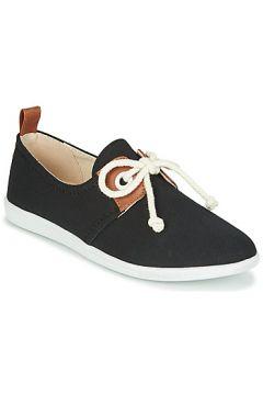 Chaussures Armistice STONE ONE W(115431541)