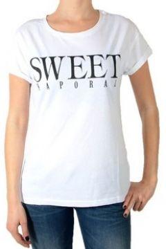 T-shirt Kaporal Tee Shirt Cozette(115430749)