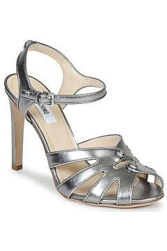 Sandales Moschino MA1604(115457072)