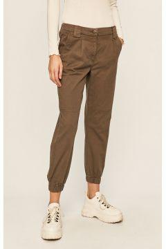Only - Spodnie(116410220)