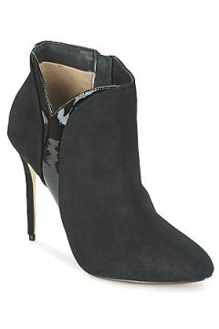 Boots Ted Baker AMDON(98753067)