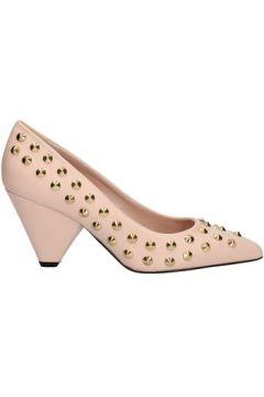 Chaussures escarpins Franco Troise V-900(98473832)