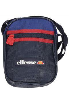 Ellesse Brekko Small Item Bag blauw(121800605)