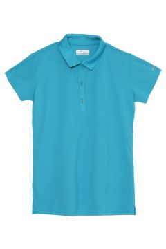 Columbia Polo T-Shirt(116508761)