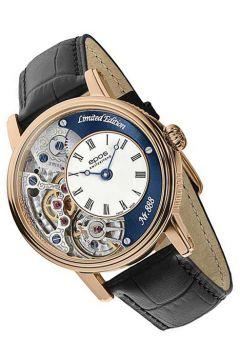 Наручные часы Epos(116562446)