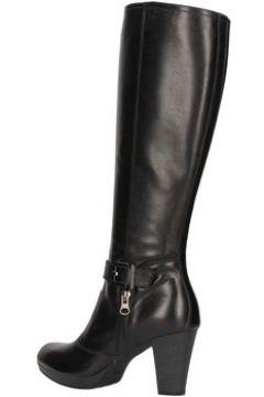 Boots Nero Giardini MP A615962D(88592674)
