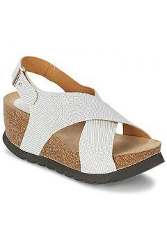 Sandales Ganadora SARA(98746904)