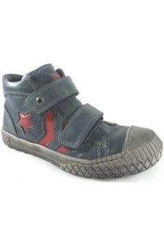 Chaussures enfant Stones And Bones 2666(115599334)