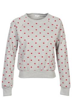 Sweat-shirt Manoush LIPDROP SWEAT(115453293)