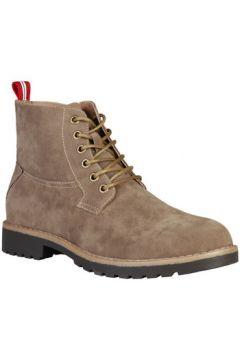 Boots Duca Di Morrone - anderson(101667203)