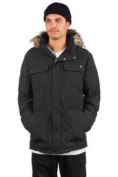 Dickies Manitou Jacket zwart(96833083)