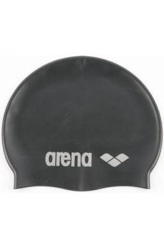Bonnet enfant Arena CLASSIC(127988268)