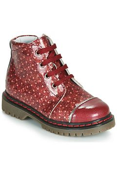 Boots enfant GBB NEVA(115503461)