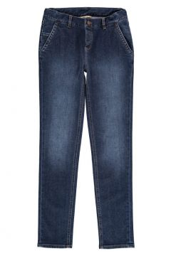 Jeans(113612334)