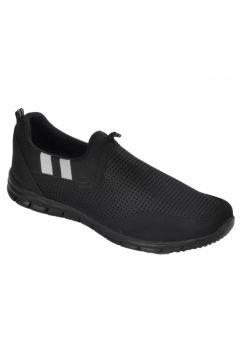 Forza 3820 Siyah-füme Erkek Spor Ayakkabı(110940222)