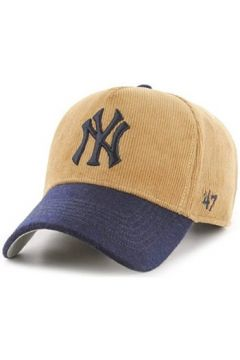 Casquette 47 Brand Casquette 47 Brand New York Yankees(127962117)