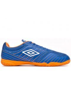 Chaussures de foot Umbro New Vision Liga IC(115586292)