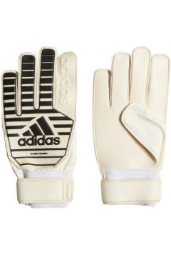 Gants adidas Gants Classic Training(115552340)