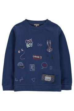 Sweatshirt(113868046)