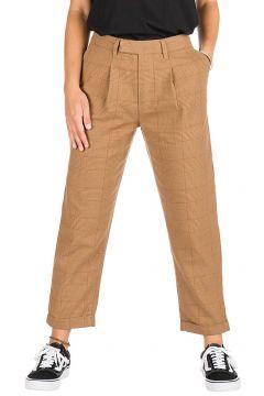Brixton Aberdeen Pants bruin(96637137)
