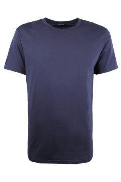 T-shirt Xagon Man -(127888990)