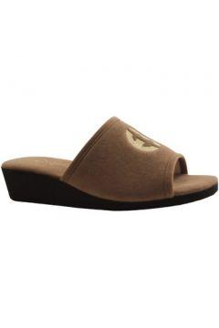 Chaussures escarpins Heller YALA(115426667)