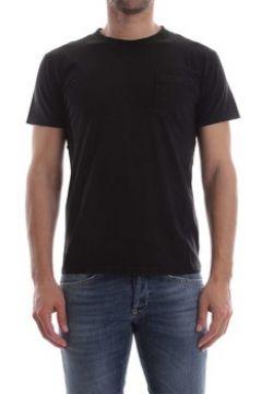 T-shirt Bomboogie TM498S T JSEY(115424726)