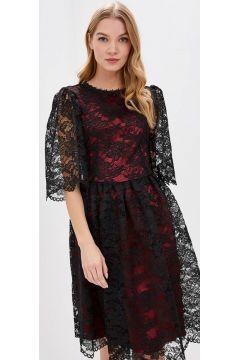 Платье MadaM T(104326038)