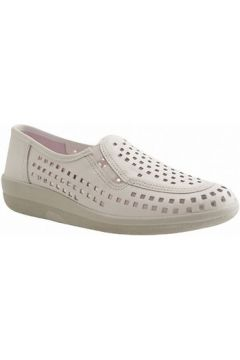 Chaussures Botty Selection Femmes 72135(115482668)