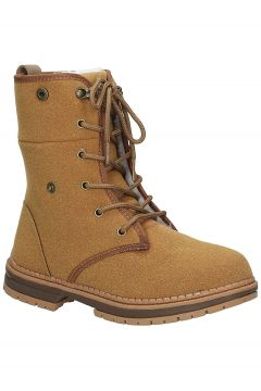 Rojo Maggie Shoes bruin(96833054)