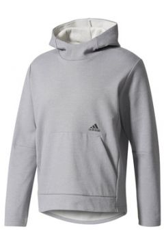 Sweat-shirt adidas Sweat Id Champ Hoodie(115496346)