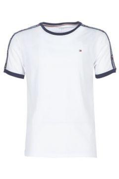 Tommy HilfigerAUTHENTIC-UM0UM00563men\'s T shirt in White(111124942)