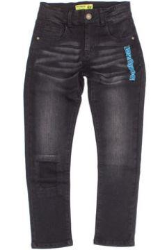Jeans enfant Desigual 18WBDD03(115495082)