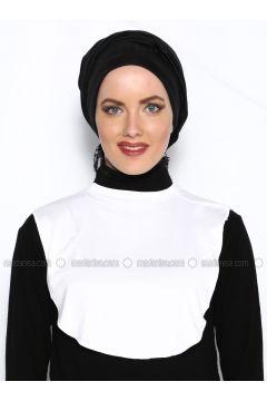 Lanyards White - White - Busra Anil(110343634)