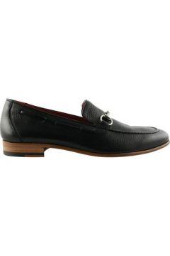 Chaussures Exclusif Paris Preston(127890132)