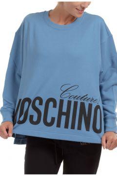 Women's sweatshirt(119943030)