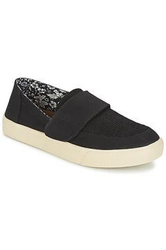 Chaussures Toms ALTAIR SLIP-ON(127905349)