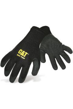 Gants Caterpillar Thermal Gripster Glove(115392783)