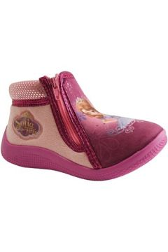 Chaussons bébé Botty Selection Kids PAN545(115426347)
