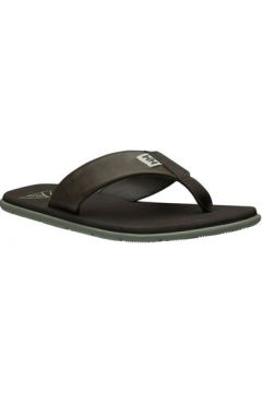 Tongs Helly Hansen Seasand Leather Sandal 11495-713(98502221)