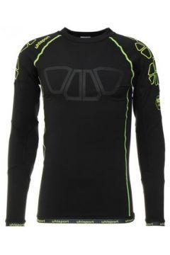 T-shirt Uhlsport Bionikframe Baselayer(115580415)