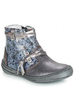 Boots enfant GBB REVA(88466193)