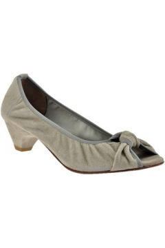 Chaussures escarpins Progetto PompeBallerinetalon40Escarpins(127857618)