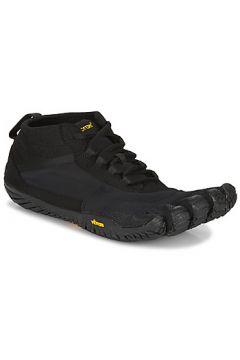 Chaussures Vibram Fivefingers V-TREK(115547974)
