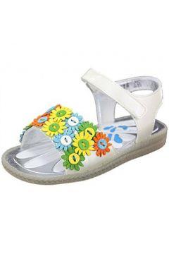 Sandales enfant Pom d\'Api h22pdp0015(115449257)