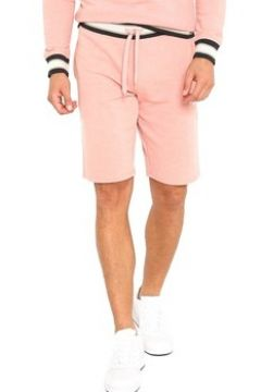 Short Jack Jones JORJARED SWEAT SHORTS(115518098)