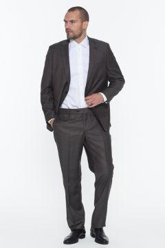 Beymen Business Takım Elbise 50-4 944707(118432896)